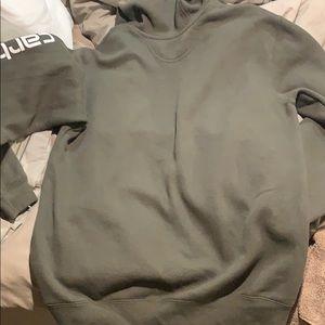 Carhartt Other - Carhartt Sweatshirt